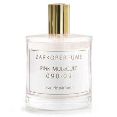 Zarkoperfume Pink Molécule 090.09 EDP (tester) 100 ml