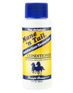 Mane 'n Tail Moisturizer - Texturizer Conditioner 60 ml