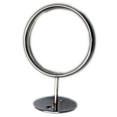 Holder til føntørrer - Metalring Art. 3160035
