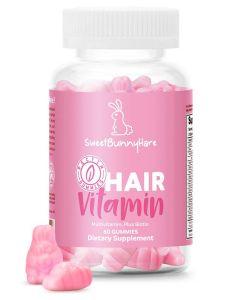 SweetBunnyHare Hair Vitamin