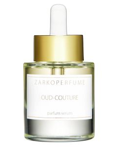 Zarkoperfume Oud-Couture Parfum Serum 30 ml