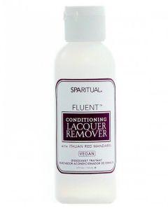 Sparitual Lacquer Remover 118 ml