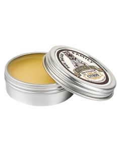 Mr Bear Family Beard Stache Wax - Citrus 30 ml
