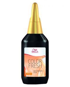 Wella Color Fresh 7/3 75 ml