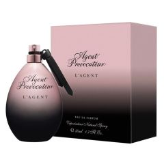 Agent Provocateur L'Agent  EDP * 50 ml