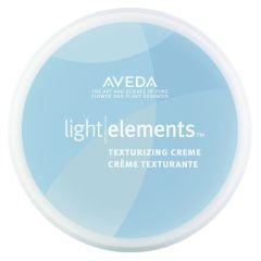 Aveda Light Elements - Texturizing Creme 75 ml