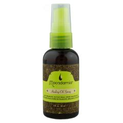 Macadamia healing oil spray (U) 60 ml