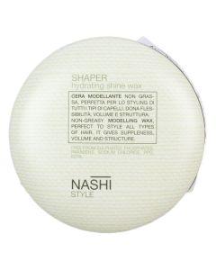 Nashi Argan Shaper 50 ml