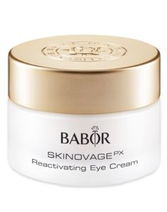 Babor Reactivating Eye Cream 15 ml