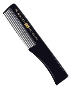 Hercules Sägemann - Pocket Comb 88
