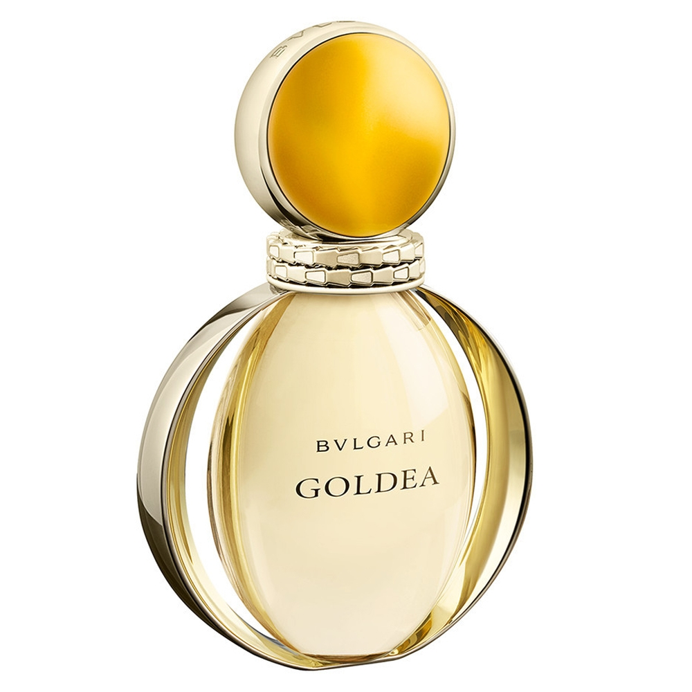 Bvlgari Goldea EDP 50 ml
