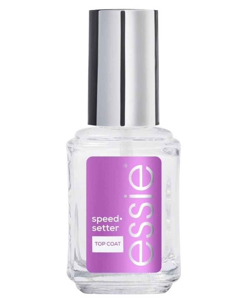 Essie Speed Setter Top Coat 13 ml
