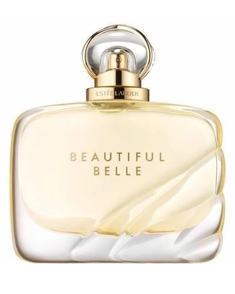 Estee Lauder Beautiful Belle EDP 50 ml