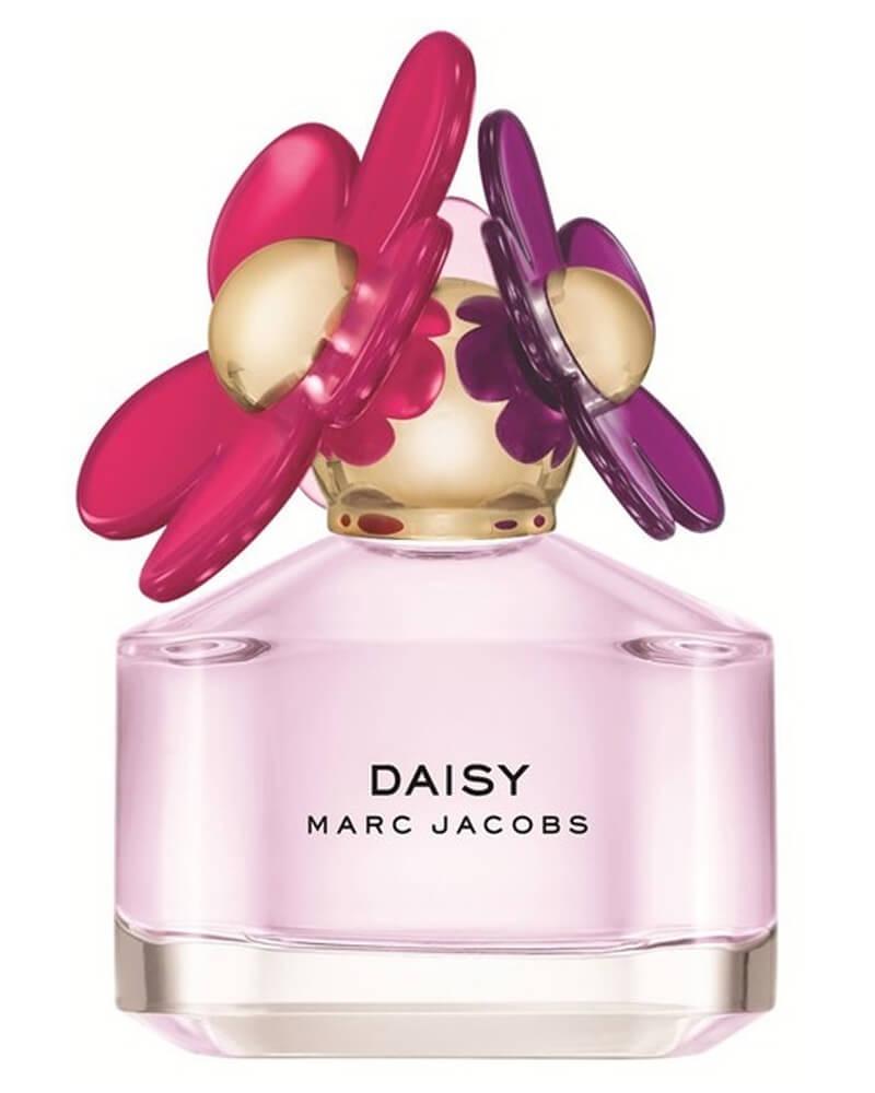Marc Jacobs Daisy Sorbet EDT (U) 50 ml