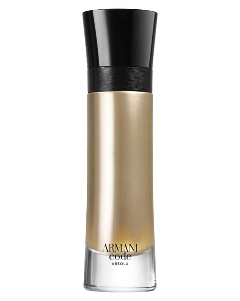 Giorgio Armani Code Absolut EDP 110 ml