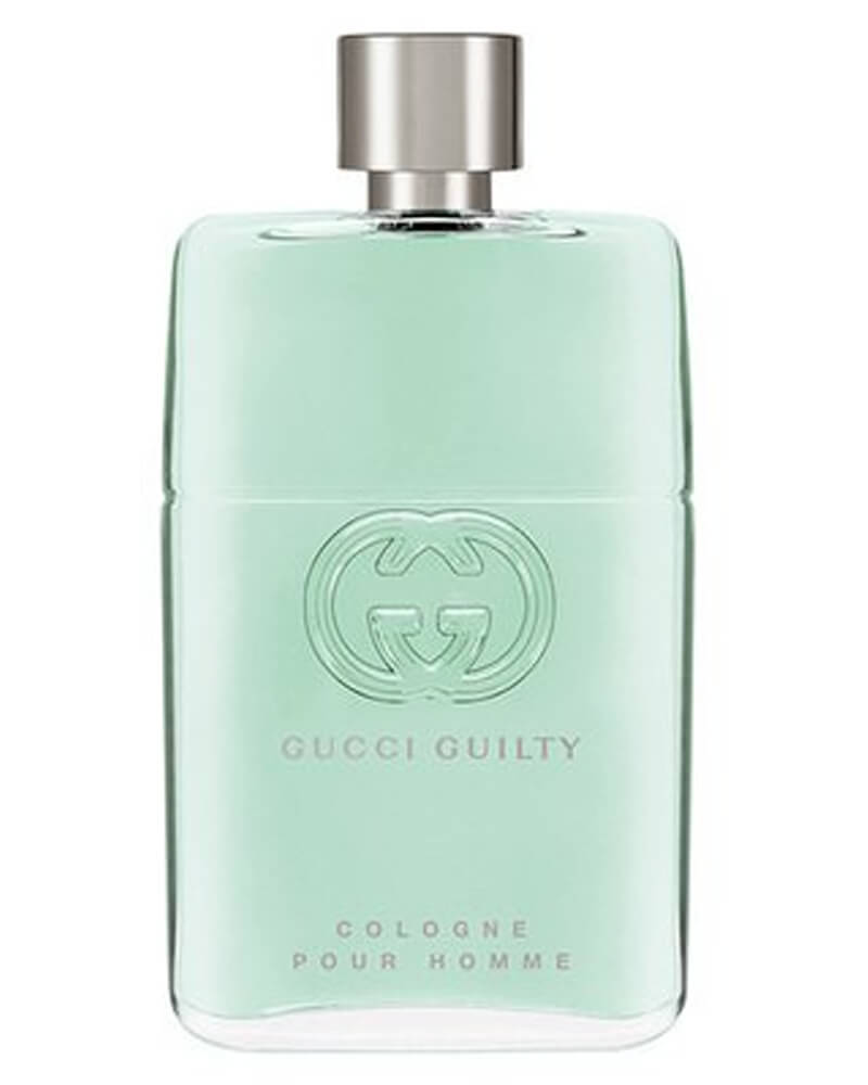 Gucci Guilty Cologne EDT 90 ml