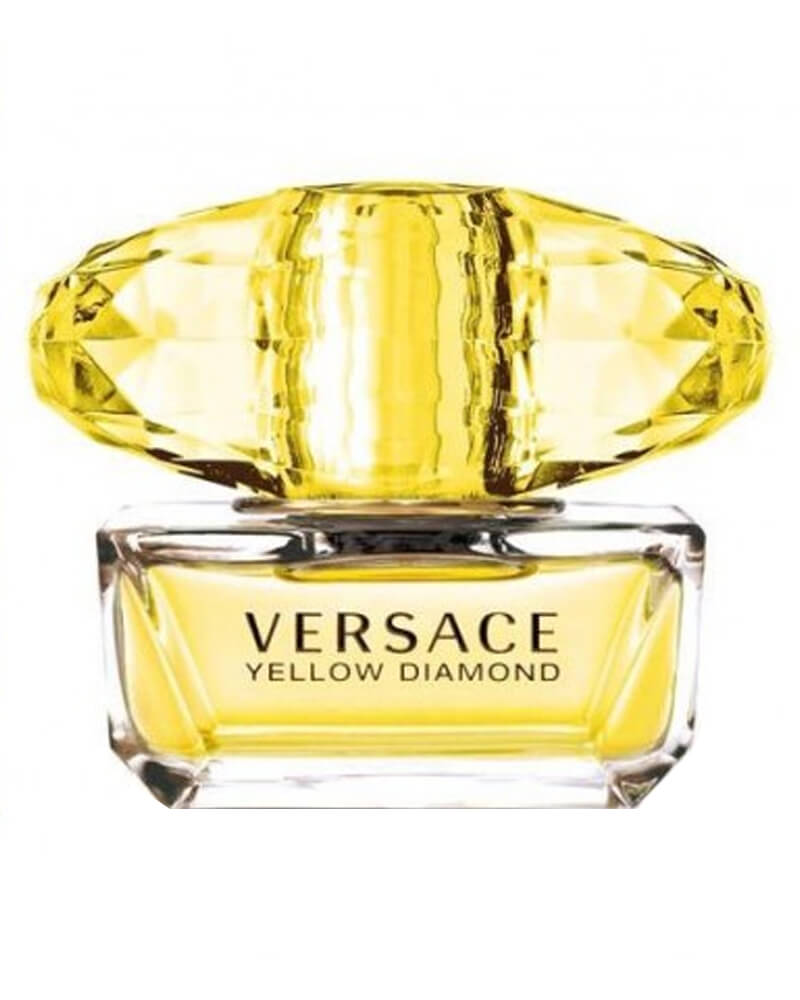 Versace Yellow Diamond Perfumed Deodorant 50 ml