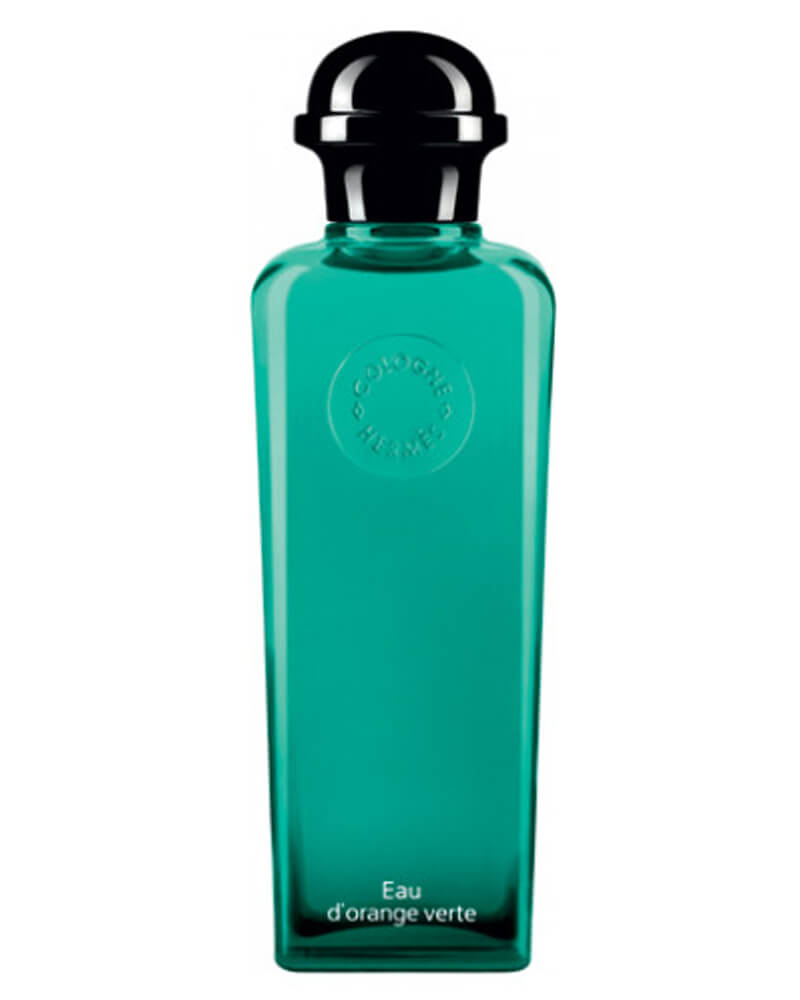 Hermes Eau D'Orange Verte Cologne 100 ml