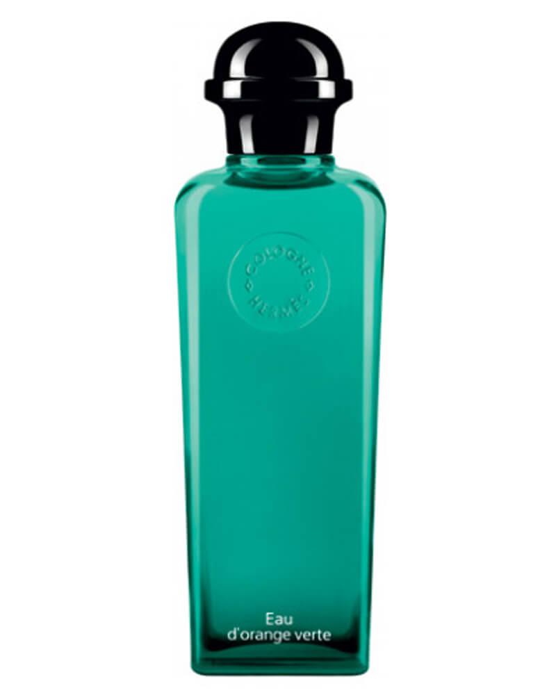 Hermes Eau D'Orange Verte Cologne 50 ml