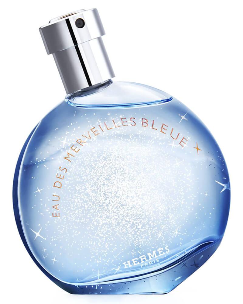 Hermes Eau Des Merveilles Bleue EDT 100 ml