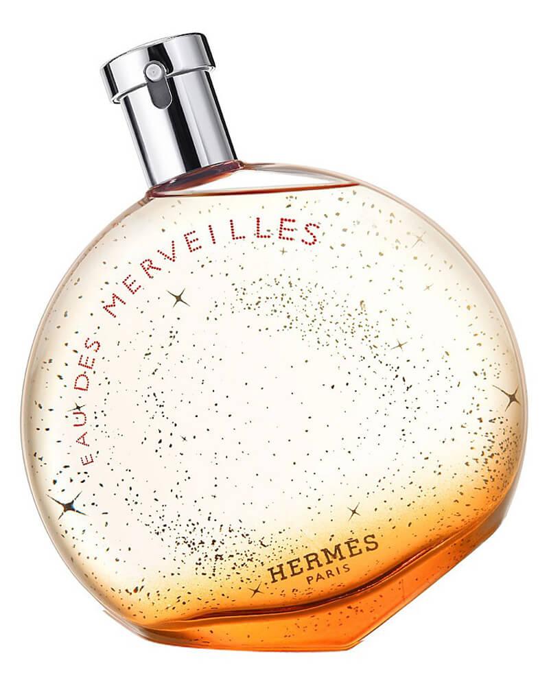 Hermes Eau Des Merveilles EDT 100 ml