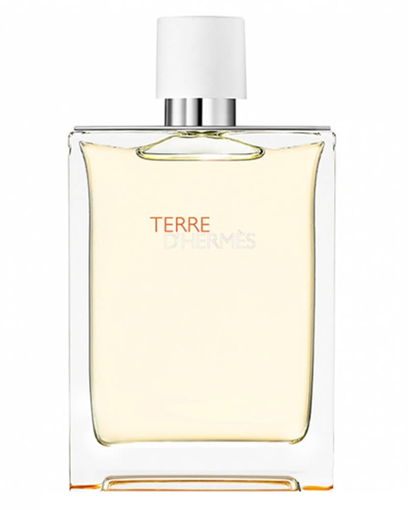 Hermes Terre d'Hermes Eau Tres Fraiche 75 ml