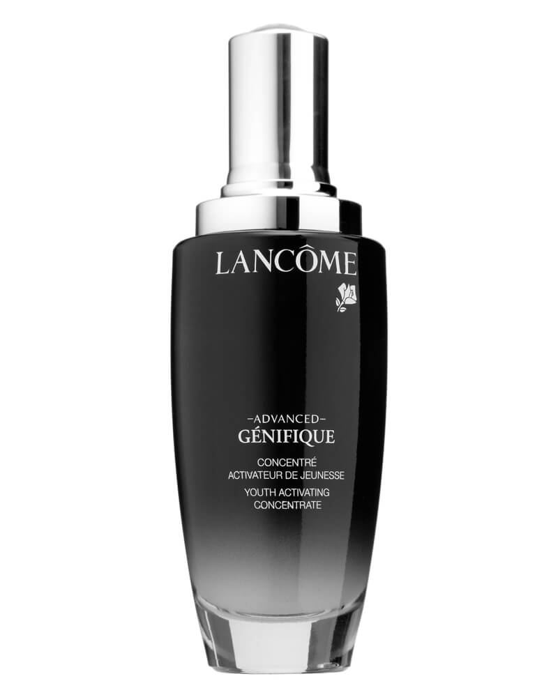 Lancome Génifique Youth Activating Concentrate* 50 ml