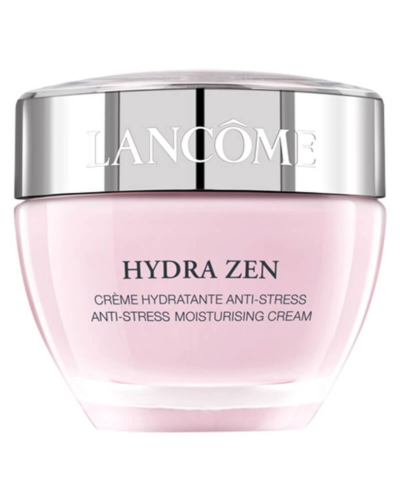 Lancome Hydra Zen Anti-Stress Moisturising Rich Cream 50 ml