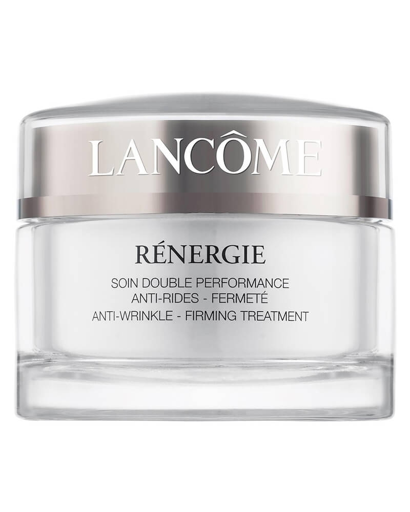 Lancome Rénergie Anti Wrinkle Firming Treatment* 50 ml