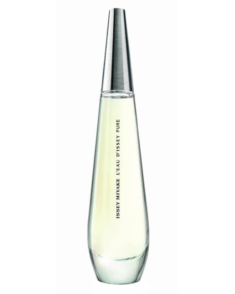 Issey Miyake L'eau D'issey Pure EDP 50 ml