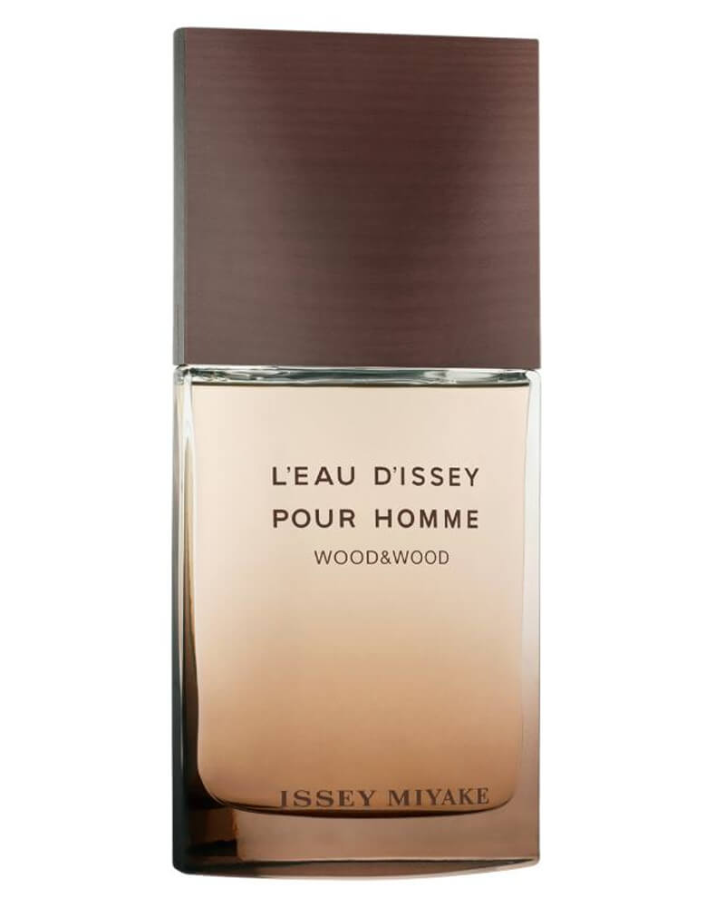 Issey Miyake L'eau D'issey Pour Homme Wood & Wood EDP 50 ml