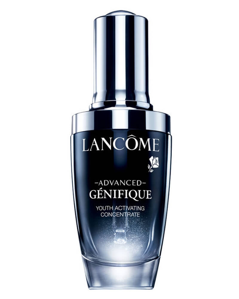 Lancome Génifique Youth Activator* 30 ml