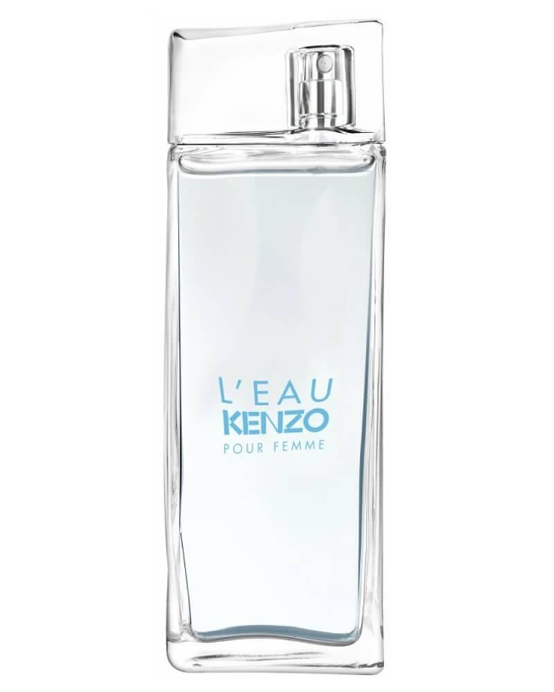 Kenzo L'Eau Pour Femme EDT 100 ml