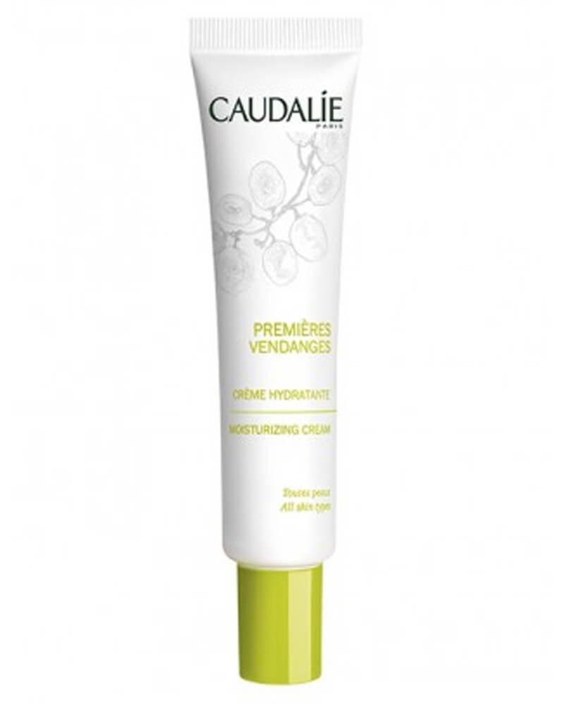 Caudalie Vinosource Premières Vendanges  Moisturizing Cream