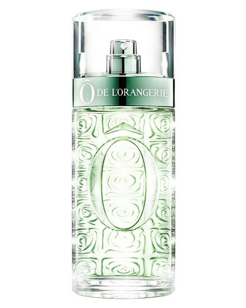 Lancome Ô De L'Orangerie EDT 50 ml