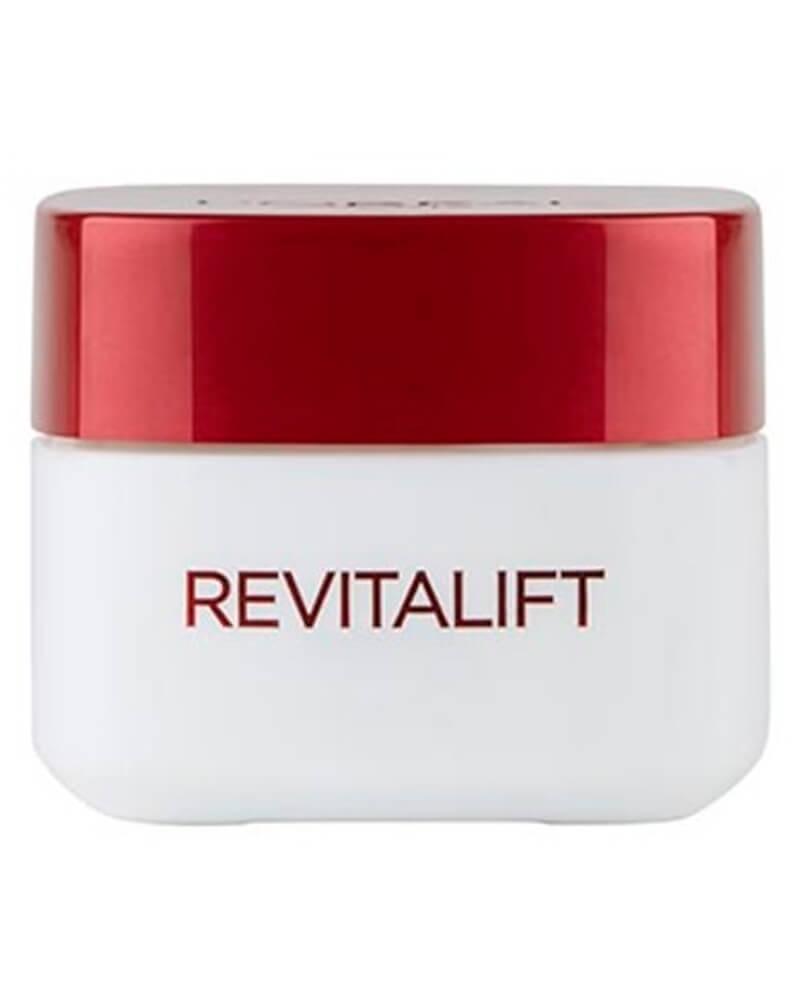 Loreal Revitalift Eye Cream 15 ml