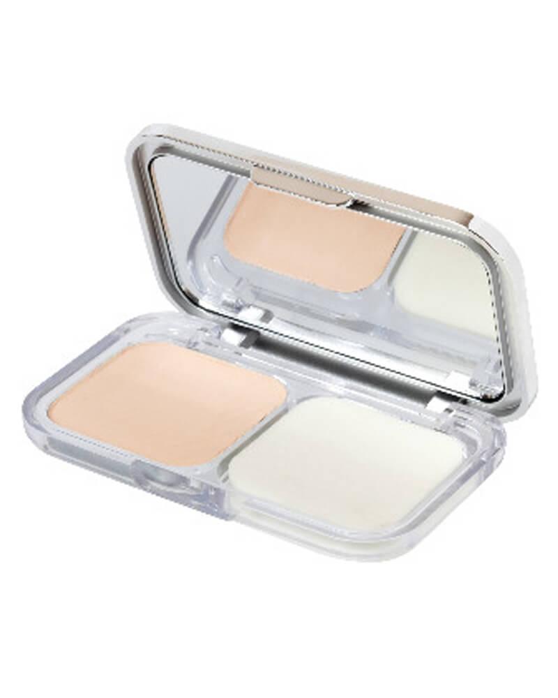 L'Oréal True Match Ultra-Perfecting Powder 2.R/2.C 10 g