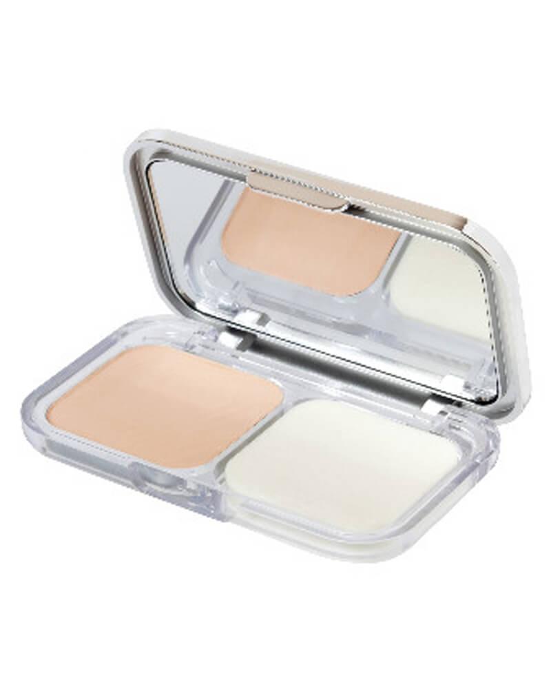 L'Oréal True Match Ultra-Perfecting Powder 3.D/3.W 10 g