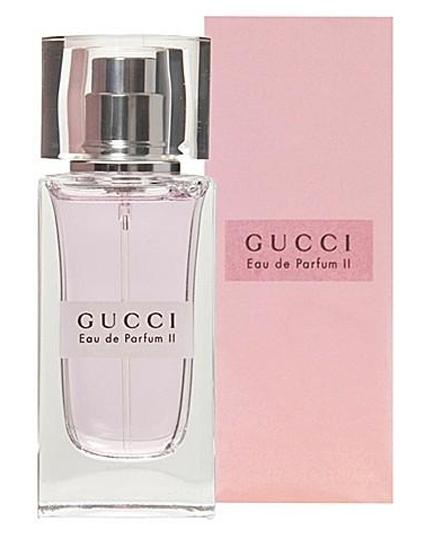 Gucci Eau De Parfum Il 30 ml