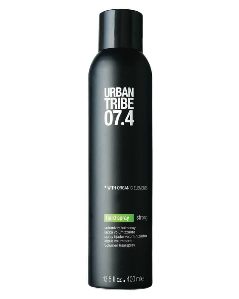 Urban Tribe 07.4 Hard Spray Strong