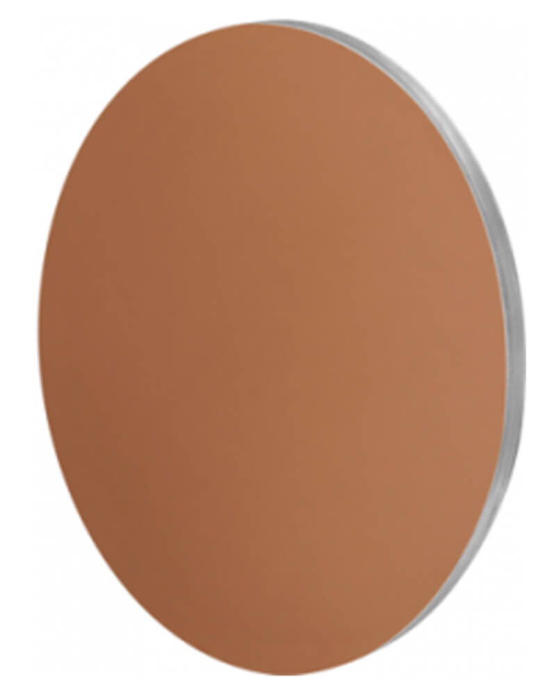 Youngblood REFILL Mineral Radiance Crème Powder Foundation - Coffee