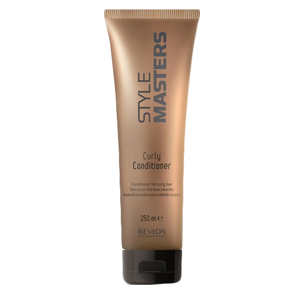 Revlon Style Masters Curly Conditioner (U) 250 ml