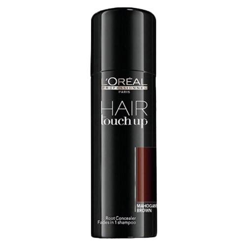 Loreal Hair Touch Up - Mahogany Brown 75 ml