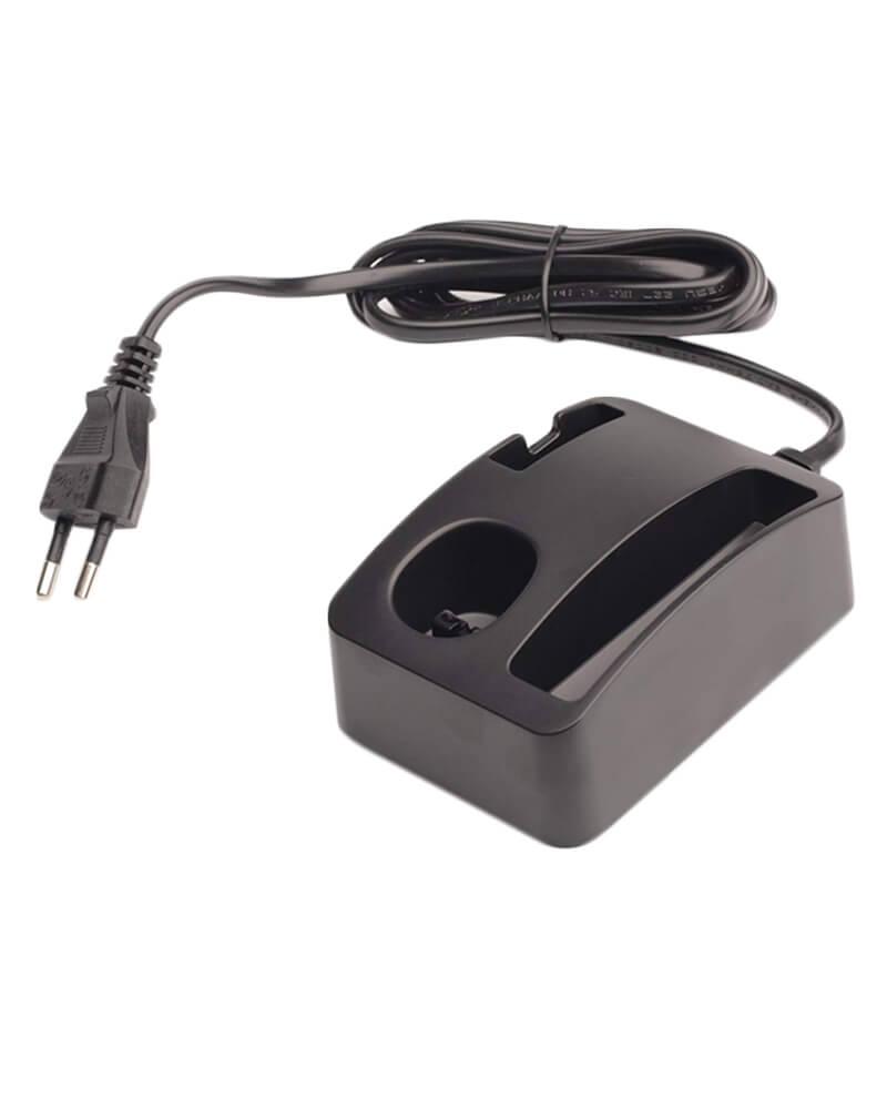 Panasonic Charging Adaptor WERPA10H7P74