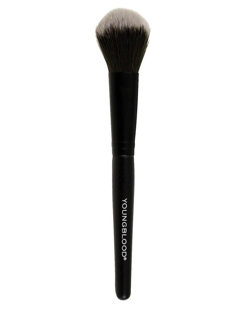 Youngblood Luxurious Blush Brush