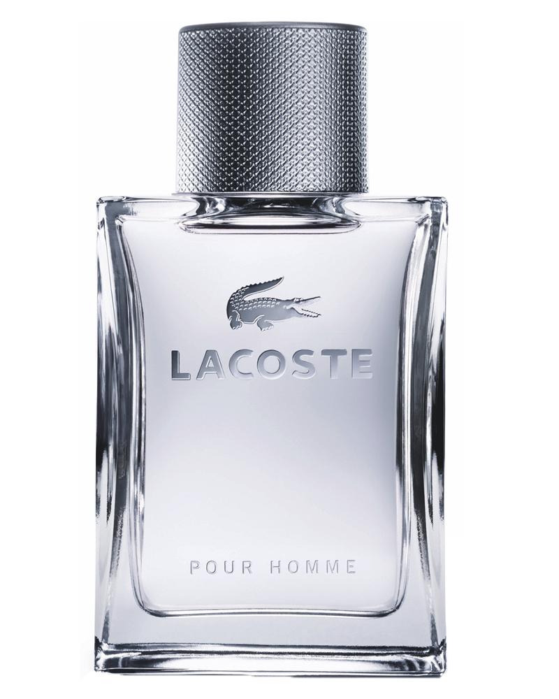 Lacoste Pour Homme EDT 50 ml