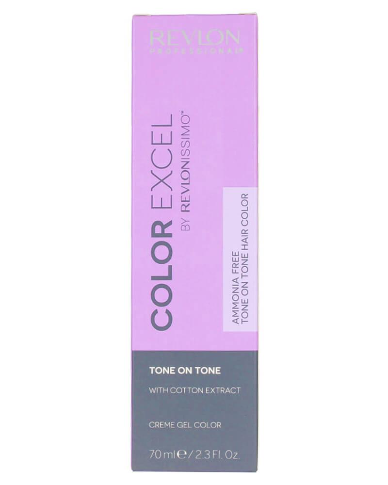 Revlon Color Excel 4 70 ml