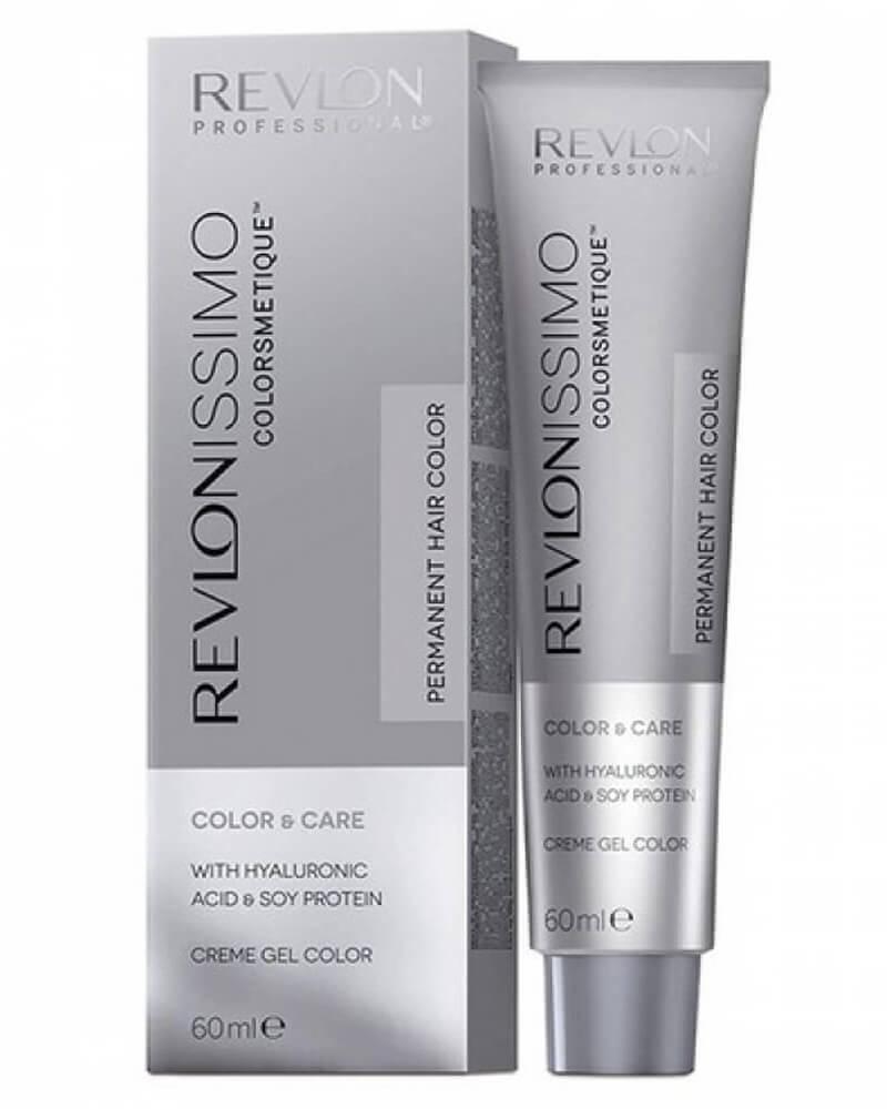 Revlon Revlonissimo Color & Care 8.31 60 ml