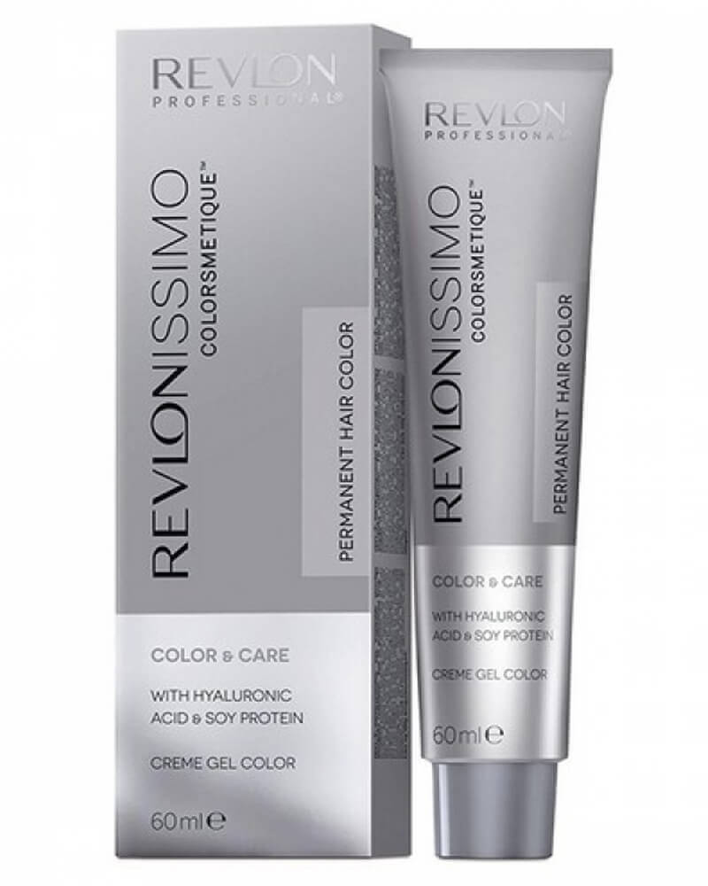 Revlon Revlonissimo Color & Care 9.1 60 ml