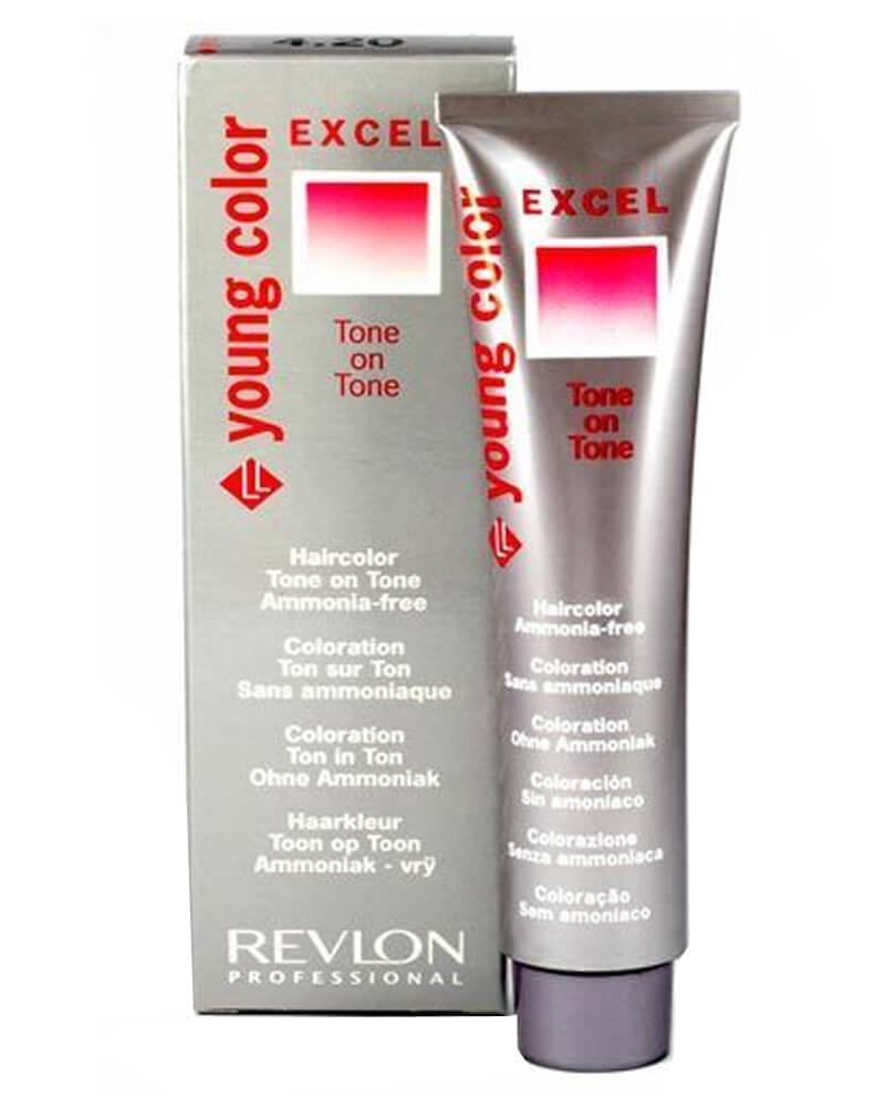 Revlon Young Color Excel 8.30 (UU) 70 ml